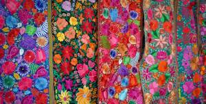 textiles-San-Cristobal-Casas-Chiapas - copia