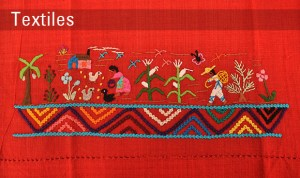 textiles_grande