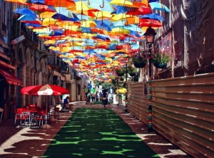 umbrella-sky-project-agueda-680x504