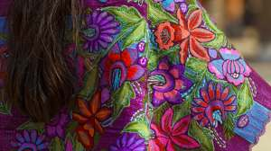 Vestimenta-típica-de-Chiapas-México