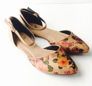 zapatos flores pinterest 2