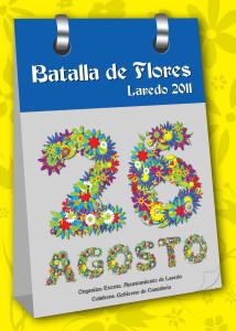 batalla-de-flores-laredo-presentacic3b3n