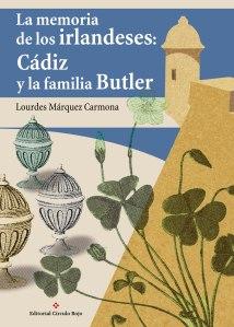 cadiz-libro
