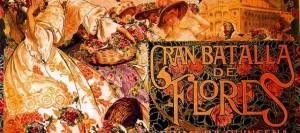 cartel-batalla-de-flores-1909-890x395_c