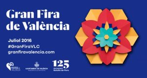CARTEL-GRAN-FIRA-DE-VALENCIA-2016-1-640x341