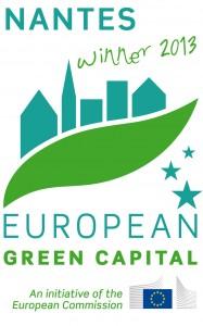 EGC_logo_Nantes_EN-187x300