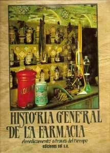 historia_farmacia