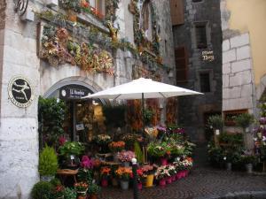 interiorismo-comercial-diseño-decoración-de-floristerías