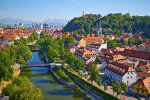 Ljubljana-european-green-capital-003-e1456754735125