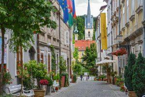 Ljubljana-european-green-capital-010