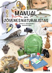 manual-jc3b3venes-naturalistas
