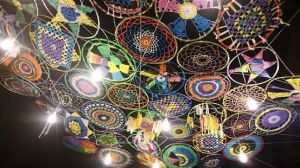 Valverde-Vera-sombrillas-paraguas-ganchillo_EDIIMA20160721_0670_4