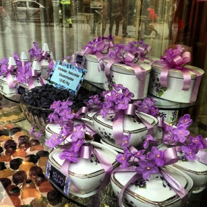 violetas-dulce-tipico-madrid