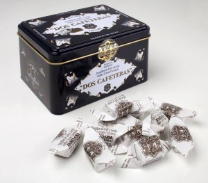 caramelos-dos-cafeteras-caja-lujo