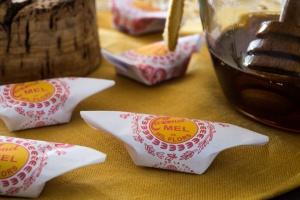 caramels-mel-colmena-mes-focojpg