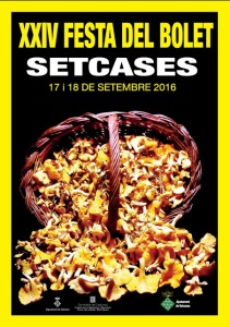cartellfestaboletsetcases2016