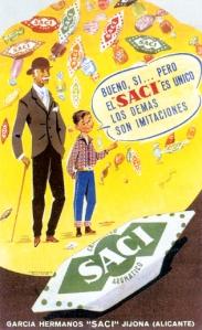 dulces_saci_1960