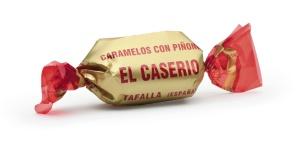 elcaserio-caramelopinones