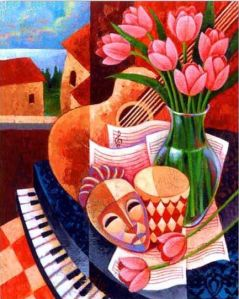 flores-y-musica
