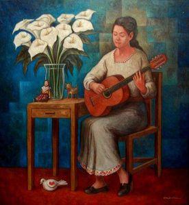 flores-y-musica-guitarra