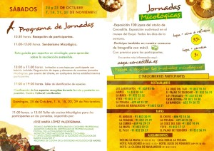 programa-completo-jornadas-micologicas