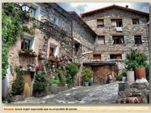 pueblos-de-catalunya-ripoll-setcases-4-638