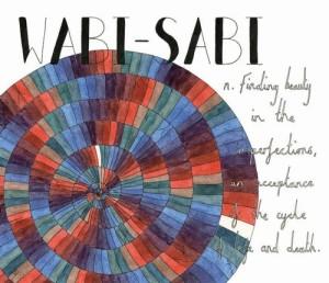 501_2250-wabi-sabi