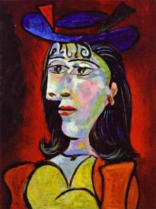 indice-de-biografias-picasso-portrait-of-a-young-girl-02