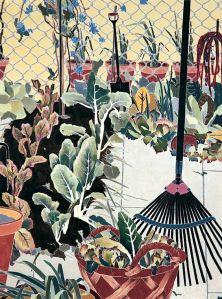 cresida-garden