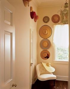 decoracion-sombreros-1