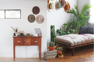 decorar-sombreros-pared-5