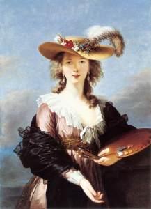 elisabethvigeelebrun-self-portrait-17821