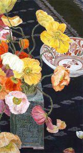 flores-pintora-australiana