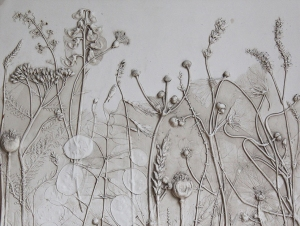 fosiles-flores