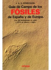 guia-de-campo-fosiles-espana-y-europa-9788428207607