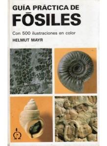 guia-practica-de-fosiles