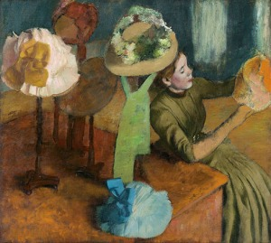 impressionism_19
