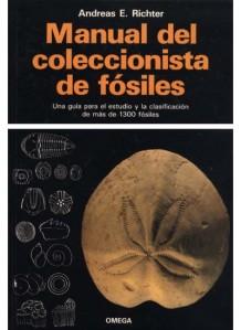 manual-del-coleccionista-de-fosiles-richter