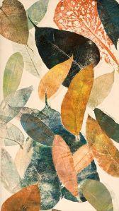 otono-hojas
