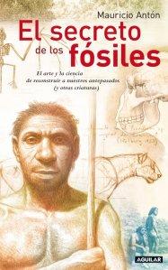 portada-secreto-fosiles_grande