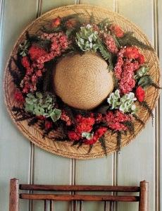 sombrero-de-verano