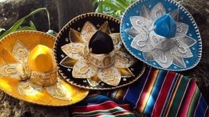 sombreros-mexicanos-644x362