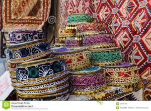 sombreros-tradicionales-con-azerbaijan-mano-bordada-68156105