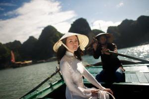 vietnam-elegante