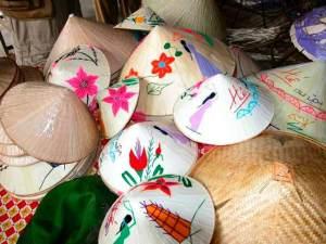 vietnam-flores