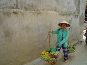 vietnam-fruta