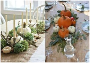 01-decorar-la-mesa-en-otono-calabazas