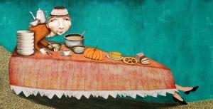 abuelas-mesa