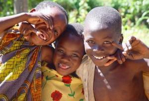 africa-ninos