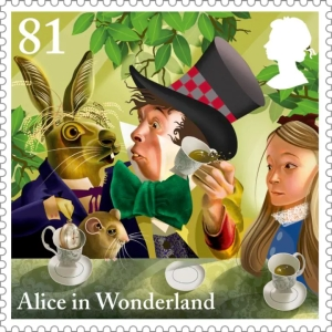 alice-mad-tea-party-stamp-large
